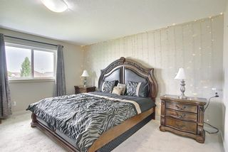 Photo 23: 60 EVERHOLLOW Street SW in Calgary: Evergreen Detached for sale : MLS®# A1118441