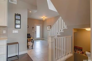 Photo 5: 739 Glacial Shores Bend in Saskatoon: Evergreen Residential for sale : MLS®# SK846772