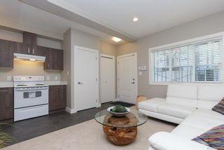 Photo 12: 3631 Honeycrisp Ave in : La Happy Valley House for sale (Langford)  : MLS®# 859757