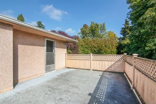 Photo 12: 4101 Carey Rd in : SW Marigold House for sale (Saanich West)  : MLS®# 857802
