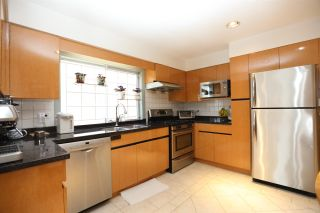Photo 12: 3267 E 27TH Avenue in Vancouver: Renfrew Heights House for sale (Vancouver East)  : MLS®# R2564287