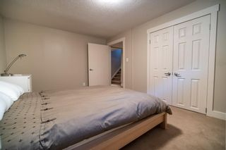 Photo 28: 3216 Lancaster Way SW in Calgary: Lakeview Detached for sale : MLS®# A1106512