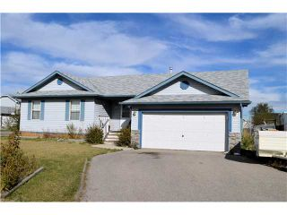 Photo 2: 2 WENSTROM Crescent: Langdon Residential Detached Single Family for sale : MLS®# C3588088
