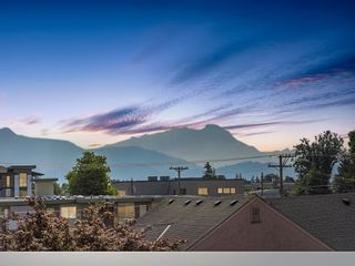 """Photo 8: 406 45773 VICTORIA Avenue in Chilliwack: Chilliwack N Yale-Well Condo for sale in """"The Victorian"""" : MLS®# R2609470"""
