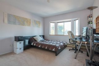 Photo 16: 637 W 29TH Avenue in Vancouver: Cambie House for sale (Vancouver West)  : MLS®# R2562912