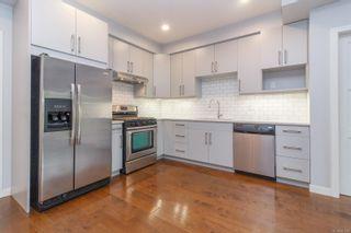Photo 7: 203 6591 Lincroft Rd in : Sk Sooke Vill Core Condo for sale (Sooke)  : MLS®# 857895