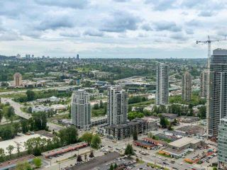 """Photo 15: 3606 4650 BRENTWOOD Boulevard in Burnaby: Brentwood Park Condo for sale in """"Amazing Brentwood 3"""" (Burnaby North)  : MLS®# R2581988"""