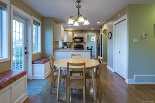 Photo 4: 2364 Idiens Way in : CV Courtenay East House for sale (Comox Valley)  : MLS®# 860585