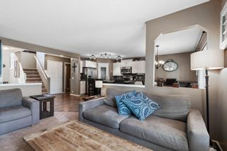 Photo 5: 296 Mt. Brewster Circle SE in Calgary: McKenzie Lake Detached for sale : MLS®# A1118914