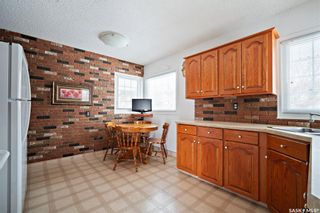 Photo 10: 7 Bond Crescent in Regina: Dominion Heights RG Residential for sale : MLS®# SK847408