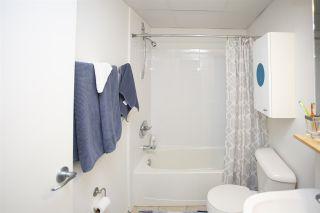 Photo 12: 801 10024 JASPER Avenue in Edmonton: Zone 12 Condo for sale : MLS®# E4247427