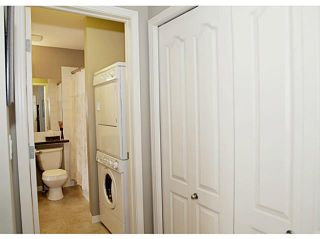 Photo 16: 211 1 Crystal Green Lane: Okotoks Condo for sale : MLS®# C3612012