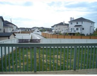 Photo 10: : Chestermere Residential Detached Single Family for sale : MLS®# C3269947