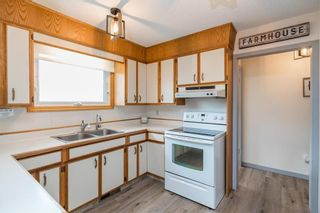 Photo 7: 131 Hillview Avenue in East St Paul: Birds Hill Town Residential for sale (3P)  : MLS®# 202110748