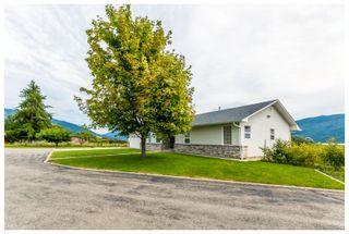 Photo 7: 5200 Northeast 30 Street in Salmon Arm: N. Broadview House for sale : MLS®# 10121876