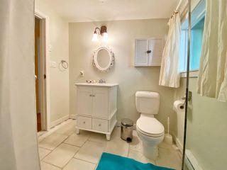 "Photo 12: 268 GORDON Road: Keats Island House for sale in ""Eastbourne Estates"" (Sunshine Coast)  : MLS®# R2536438"