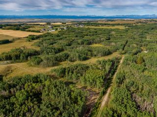 Photo 2: Lot 2 Range Road 33 in Rural Rocky View County: Rural Rocky View MD Land for sale : MLS®# A1134534