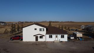 Photo 23: 240010 Rge Rd 255: Rural Wheatland County Detached for sale : MLS®# A1137862