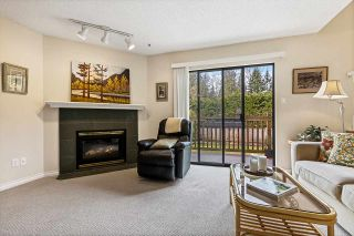 Photo 11: 1999 RUFUS Drive in North Vancouver: Westlynn House for sale : MLS®# R2545807