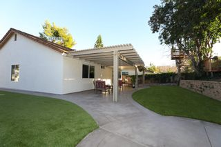 Photo 7: RANCHO BERNARDO House for sale : 3 bedrooms : 11065 Autillo Way in San Diego
