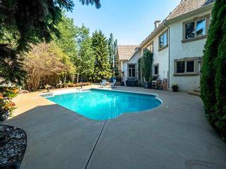 Photo 11: : St. Albert House for sale : MLS®# E4243591