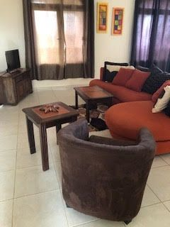 Photo 6: 144 Paraiso Escondido, Honduras: Out of Province_Alberta House for sale : MLS®# E4255080