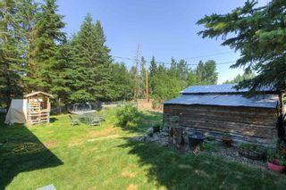 Photo 28: 1510 Marine Crescent: Rural Lac Ste. Anne County House for sale : MLS®# E4252229
