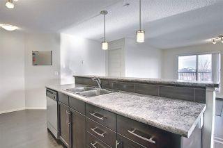 Photo 6: 301 6070 SCHONSEE Way in Edmonton: Zone 28 Condo for sale : MLS®# E4230605