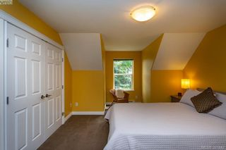 Photo 18: 7376 Ridgedown Crt in SAANICHTON: CS Saanichton House for sale (Central Saanich)  : MLS®# 786798