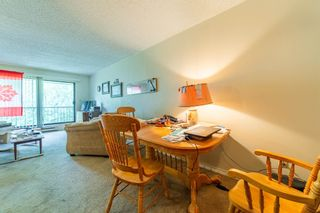 Photo 5: 308 45598 MCINTOSH Drive in Chilliwack: Chilliwack W Young-Well Condo for sale : MLS®# R2603170