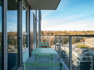 """Photo 16: 1301 8570 RIVERGRASS Drive in Vancouver: South Marine Condo for sale in """"AVALON PARK 2 - RIVER DISTRICT"""" (Vancouver East)  : MLS®# R2444110"""