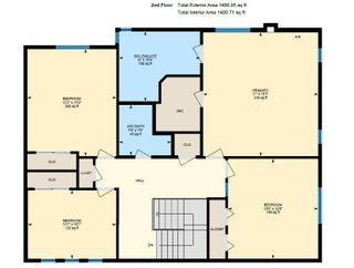 Photo 49: 14710 47 Avenue in Edmonton: Zone 14 House for sale : MLS®# E4232774
