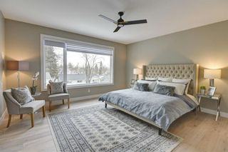 Photo 31: 11 Laxton Place SW in Calgary: North Glenmore Park Detached for sale : MLS®# A1114761