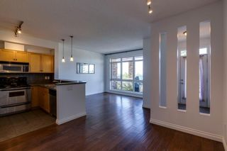 Photo 11: 6 133 Rockyledge View NW in Calgary: Rocky Ridge Apartment for sale : MLS®# A1147777