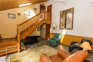 Photo 48: 145 1837 Blind Bay Road in Blind Bay: House for sale : MLS®# 10134237
