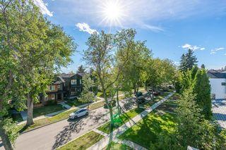 Photo 37: 11322 79 Avenue in Edmonton: Zone 15 House for sale : MLS®# E4261981