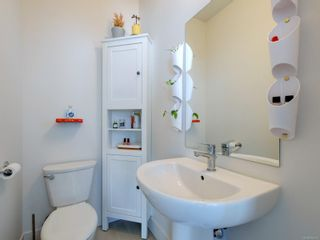Photo 10: 56 370 Latoria Blvd in : Co Royal Bay Row/Townhouse for sale (Colwood)  : MLS®# 882214