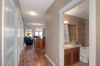 Photo 15: 212 3545 Carrington Road in Westbank: Westbank Centre Multi-family for sale (Central Okanagan)  : MLS®# 10229668