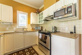 """Photo 21: 116 20655 88 Avenue in Langley: Walnut Grove Townhouse for sale in """"Twin Lakes"""" : MLS®# R2591263"""