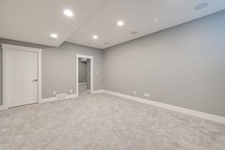 Photo 40: 1305 HAINSTOCK Way in Edmonton: Zone 55 House for sale : MLS®# E4254641