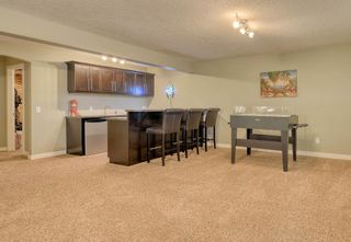 Photo 36: 216 ASPENMERE Close: Chestermere Detached for sale : MLS®# A1061512