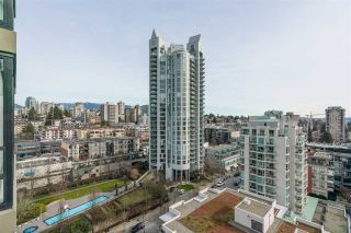 """Photo 28: 1608 151 W 2ND Street in North Vancouver: Lower Lonsdale Condo for sale in """"SKY"""" : MLS®# R2540259"""
