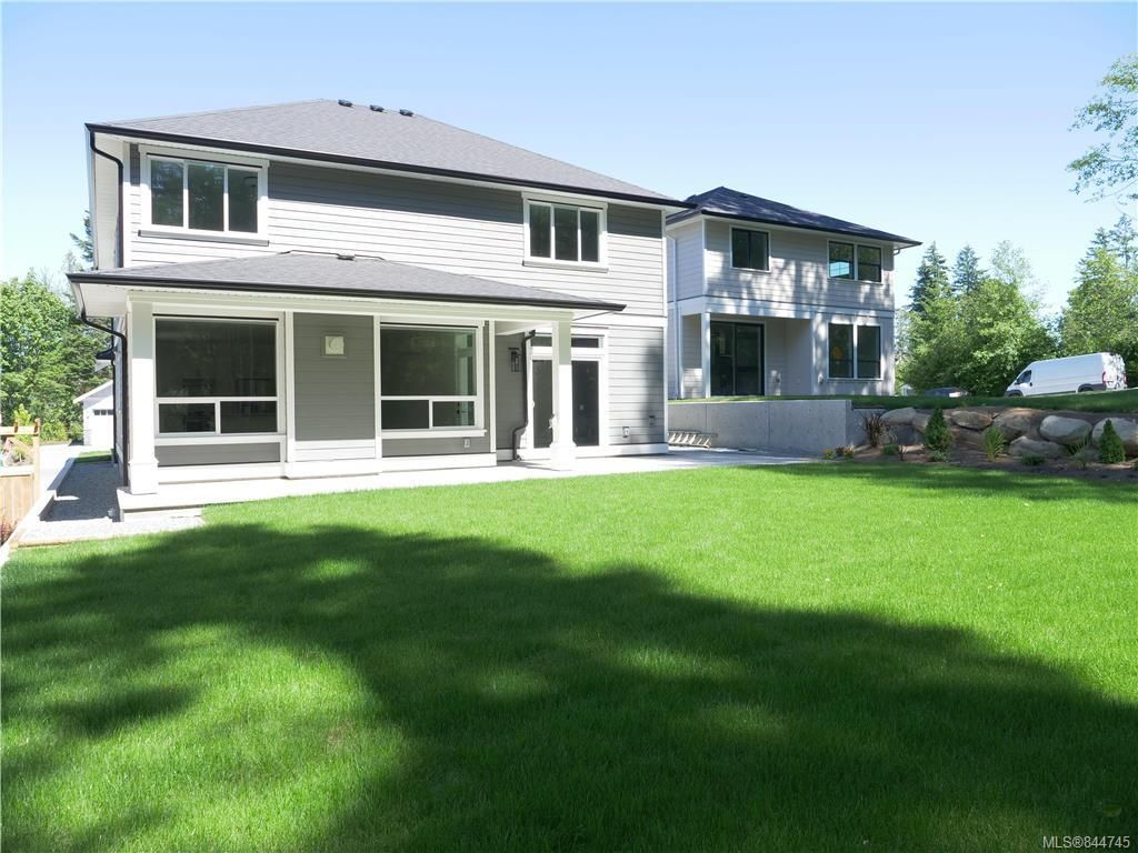 Photo 47: Photos: 2504 West Trail Crt in Sooke: Sk Broomhill House for sale : MLS®# 844745