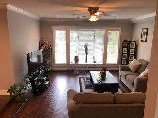 Photo 30: 885 200 in Langley: Campbell Valley House for sale : MLS®# R2554862