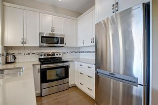 Photo 4: 410 406 Cranberry Park SE in Calgary: Cranston Apartment for sale : MLS®# A1148440