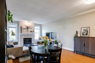 Photo 15: 403 2419 Erlton Road SW in Calgary: Erlton Apartment for sale : MLS®# A1107633
