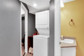 Photo 33: 31692 AMBERPOINT Place in Abbotsford: Abbotsford West House for sale : MLS®# R2609970