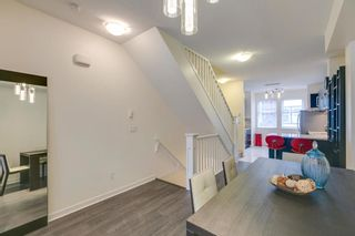 Photo 11: 5 6099 ALDER Street in Richmond: McLennan North Townhouse for sale : MLS®# R2224031