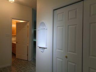 Photo 3: 104 11308 130 Avenue in Edmonton: Zone 01 Condo for sale : MLS®# E4172958