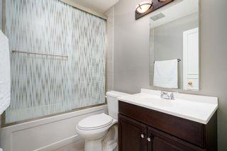 Photo 20: 6703 24 Avenue NE in Calgary: Pineridge Detached for sale : MLS®# A1124437